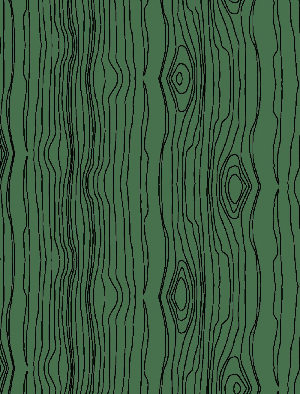 Maserung 01