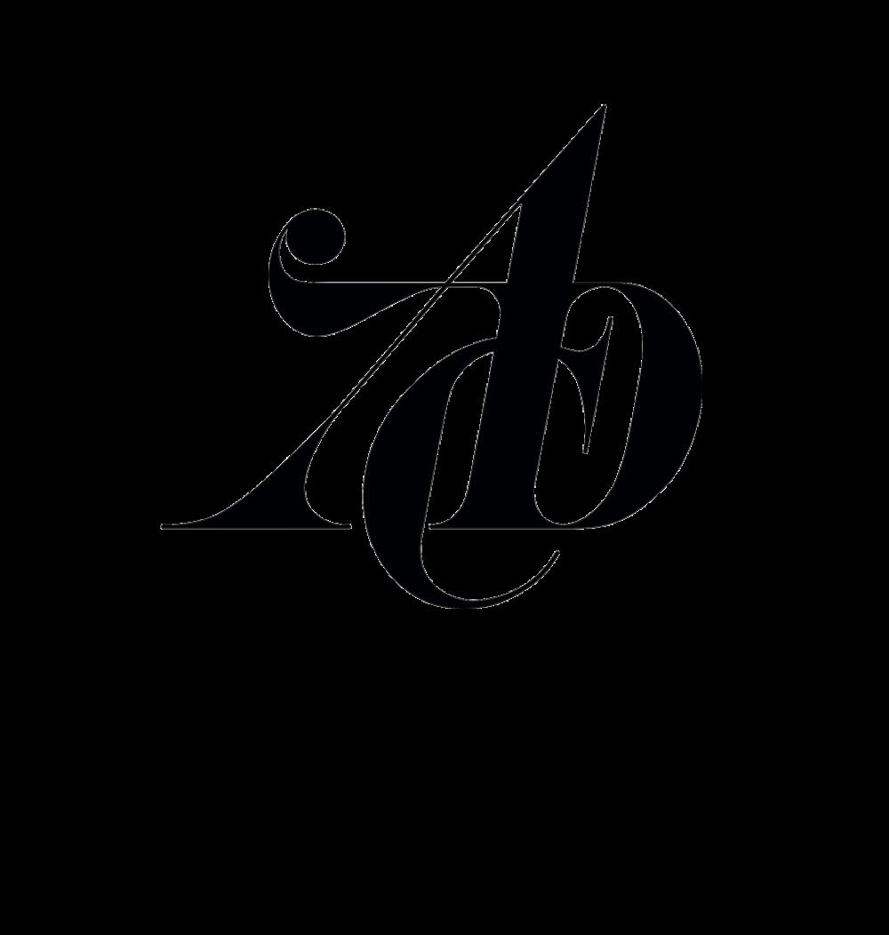Report Award Acd Logo Icon